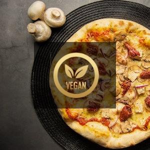 Tofu vegan