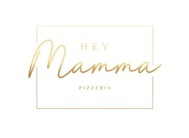 logo-web-hey-mamma-transparent