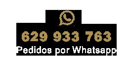 phone-whatapps-para-llevar-a-domicilio-es